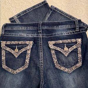 Realco Denim Jeans